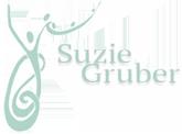 suziegruber.com